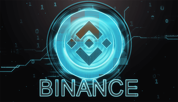 Binance Launches a Staking Platform - Finance Brokerage