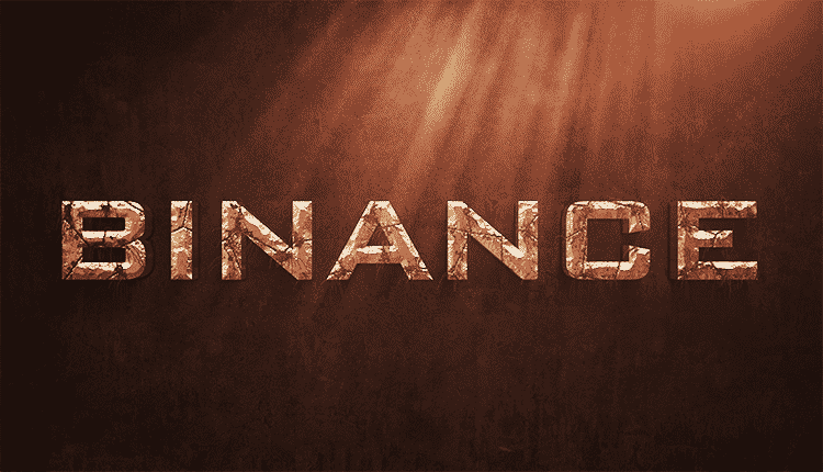 Binance To Open Registration and Deposits - Finance Brokerage