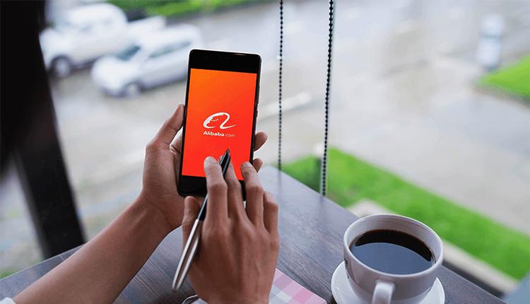 La société chinoise Alibaba a acquis Koala pour 2 milliards de dollars - Finance Brokerage