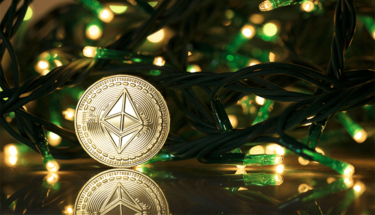 DAI Shaken by Ether Price, Collateral Contracts Closed - Finance Brokerage