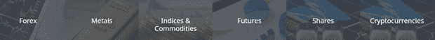 FXGiants logo