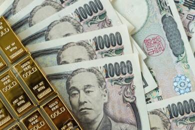 Can Yoshihide Suga revive Japan's faltering economy?