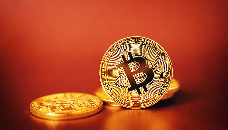 Taux de hachage de Bitcoin mystérieusement écrasé 40% - Finance Brokerage
