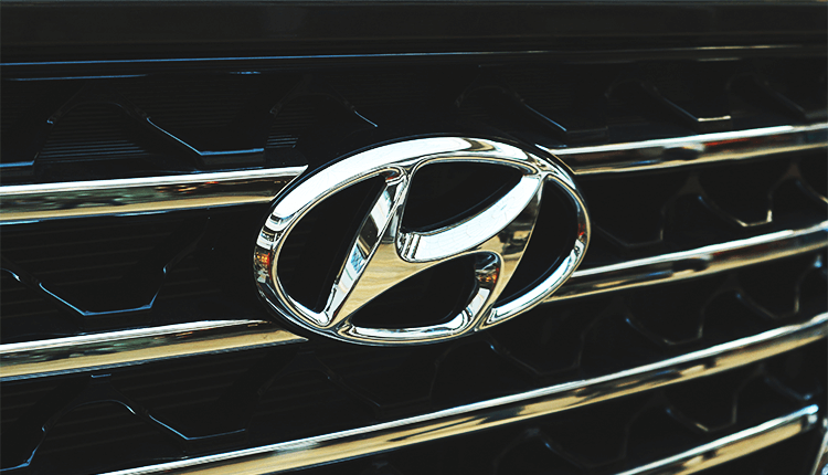 Hyundai Workers on Lowest Bonuses - Finance Brokerage