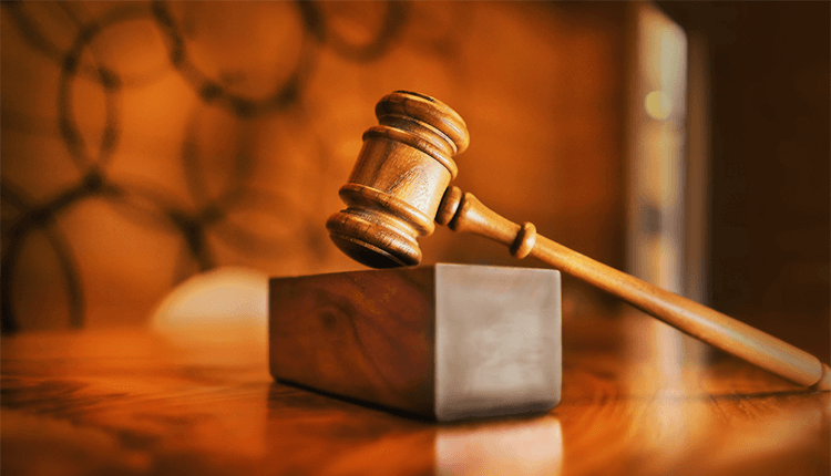 IOOF Court Battle with Australian Regulator - Finance Brokerage