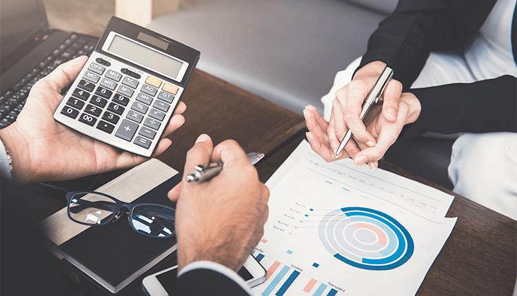 IOOF Won a Case Against Australian Regulator - Finance Brokerage