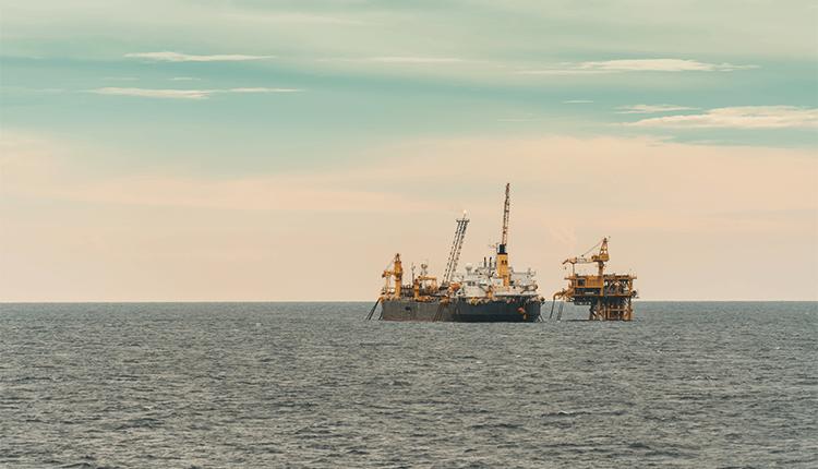 Saudi Arabian Oil Prices Fall on Aggressive Bearish News – Finance Brokerage