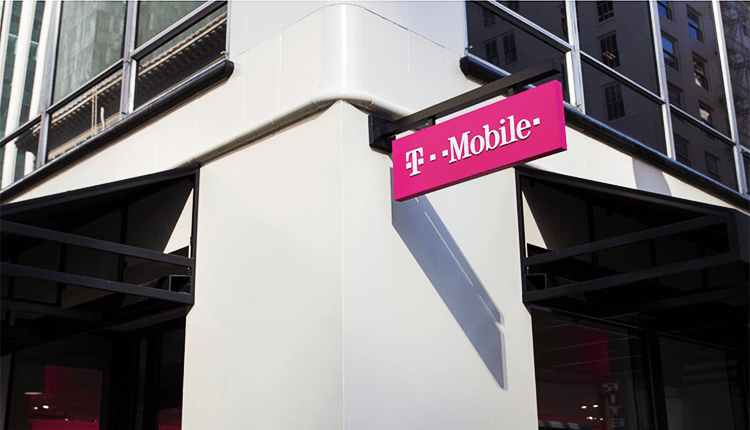 T-Mobile Sued Amid Merge with Sprint - Finance Brokerage