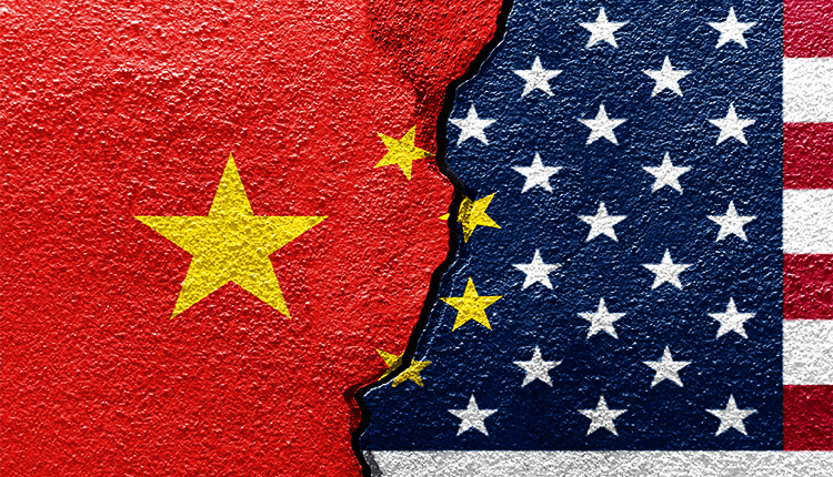 United States Agriculture Official on Tensions with China - Finance Brokerage