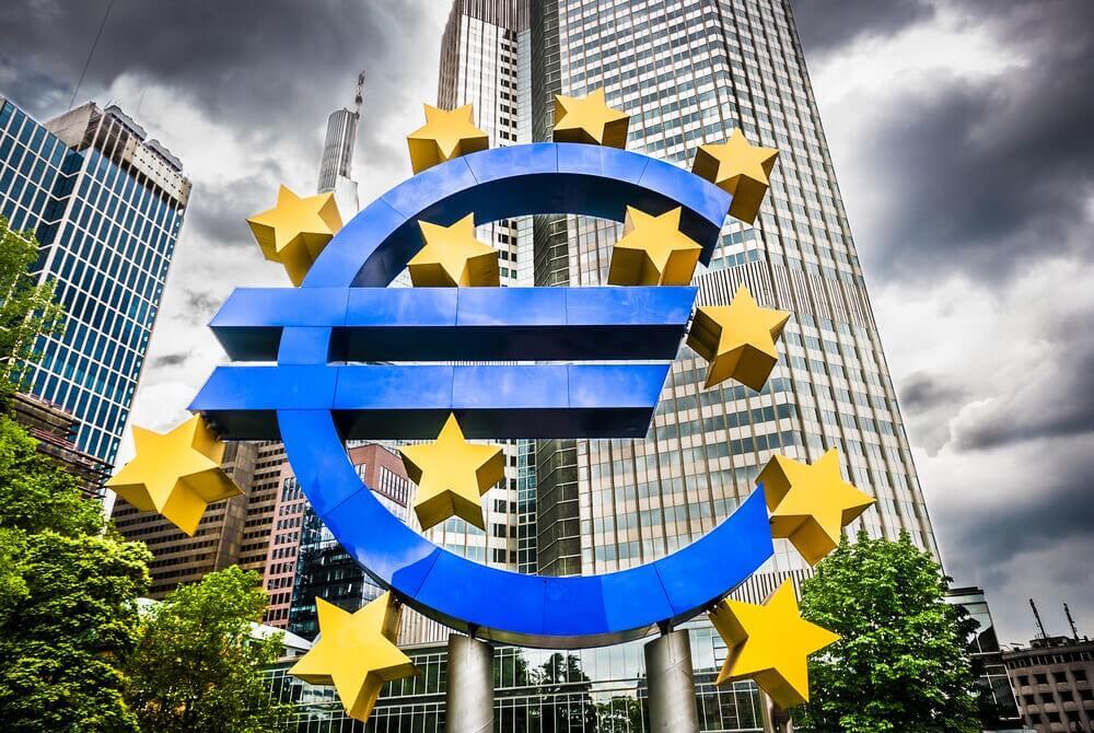 financebrokerage-european-central-bank-stimulus-anticipation-heightens