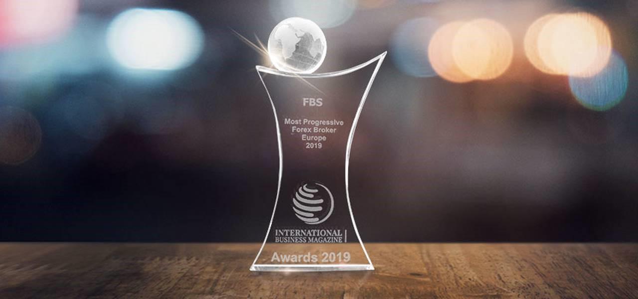 broker news fbs award