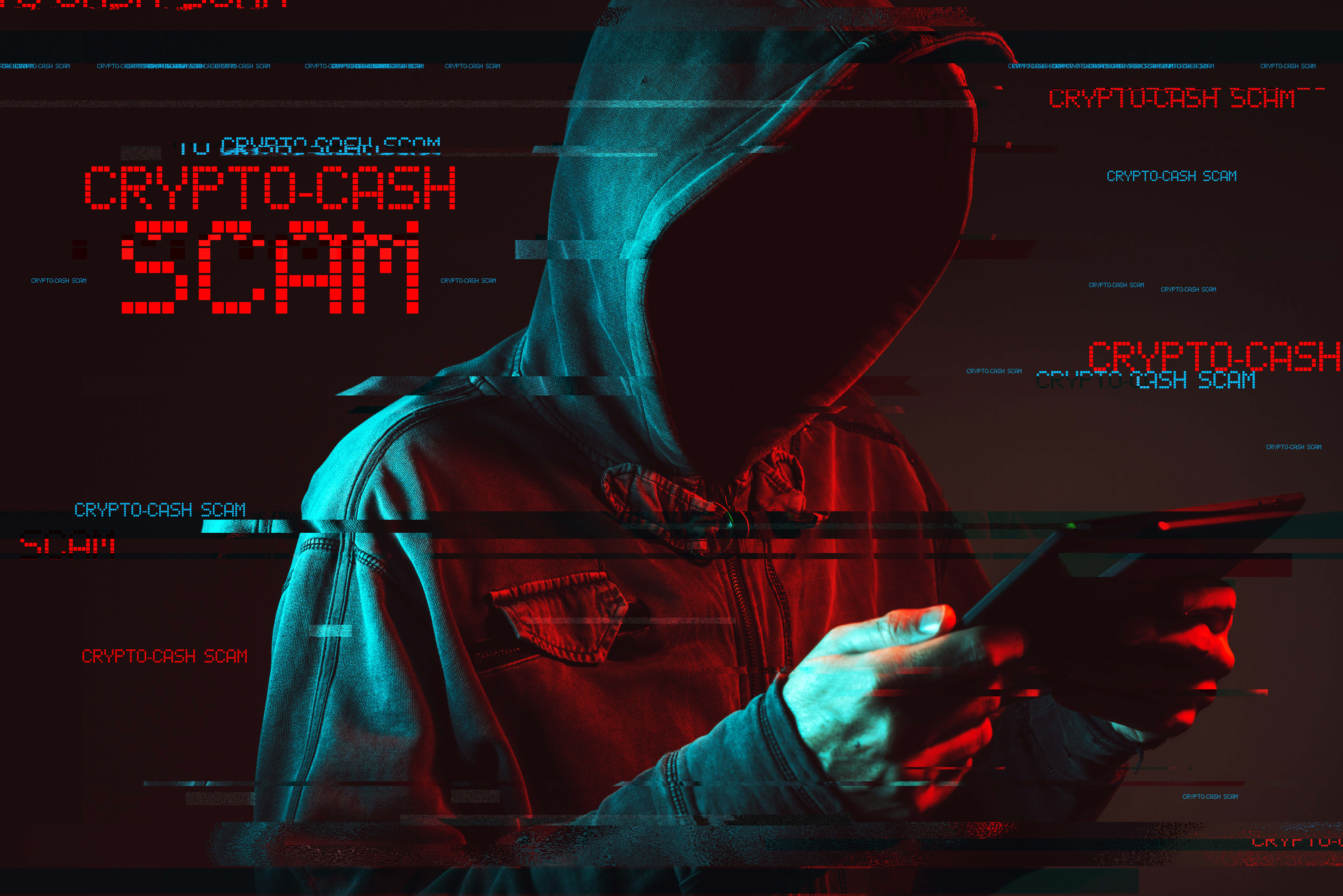 Swiss Online Bank Dukascopy Exposes a Russian Scam Clone