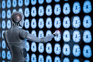 AI as a workplace regulator