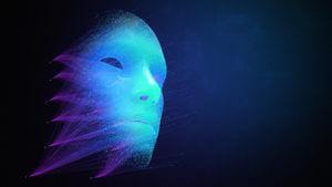 AI deepfake regulation