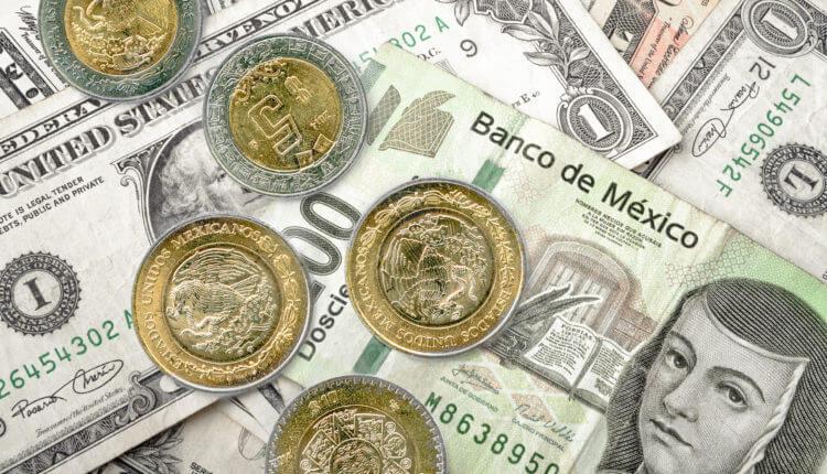 U.S. markets reopen, Argentina's peso under scrutiny