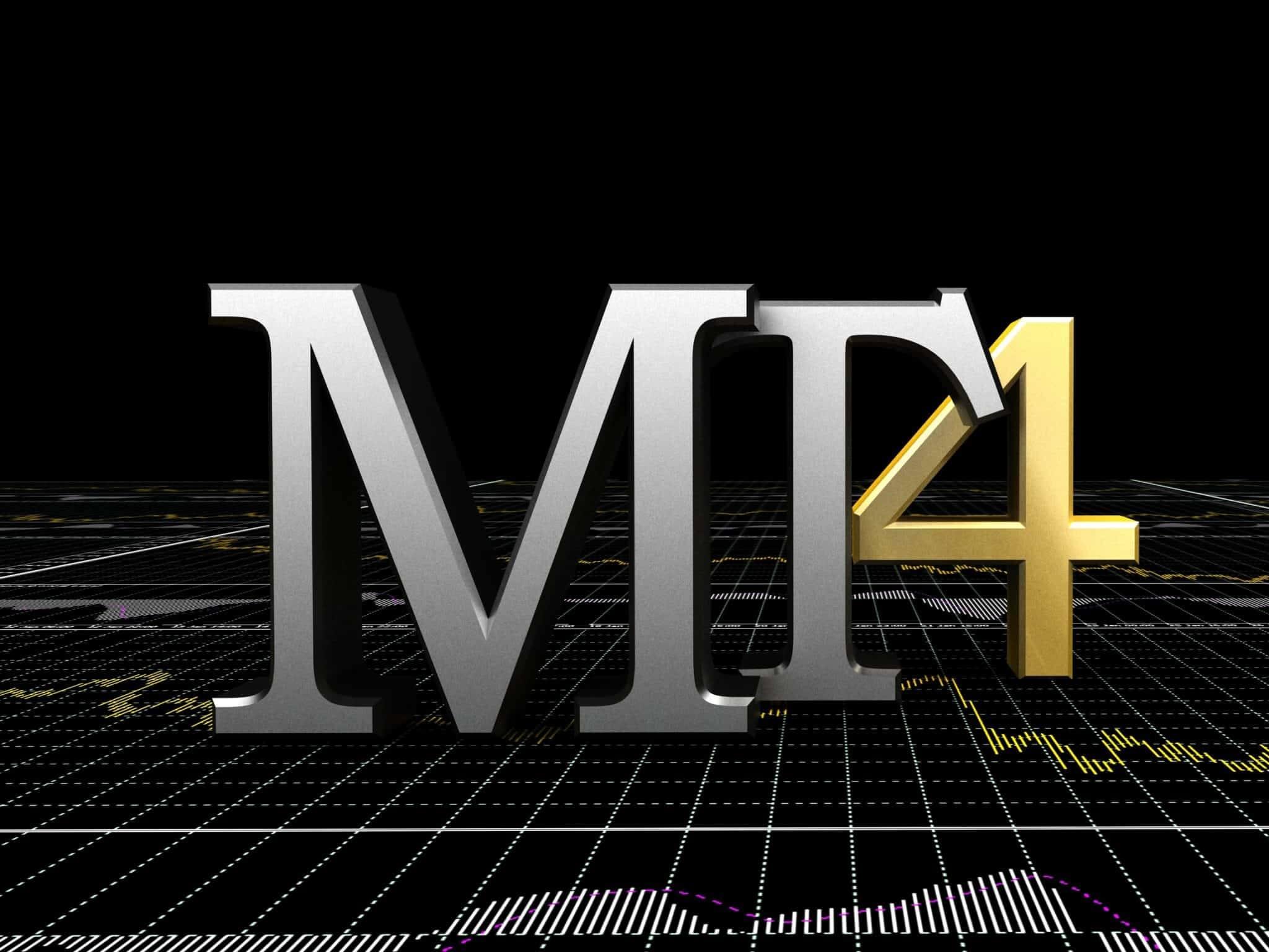 CMC Markets Upgrades MT4 with FX Blue