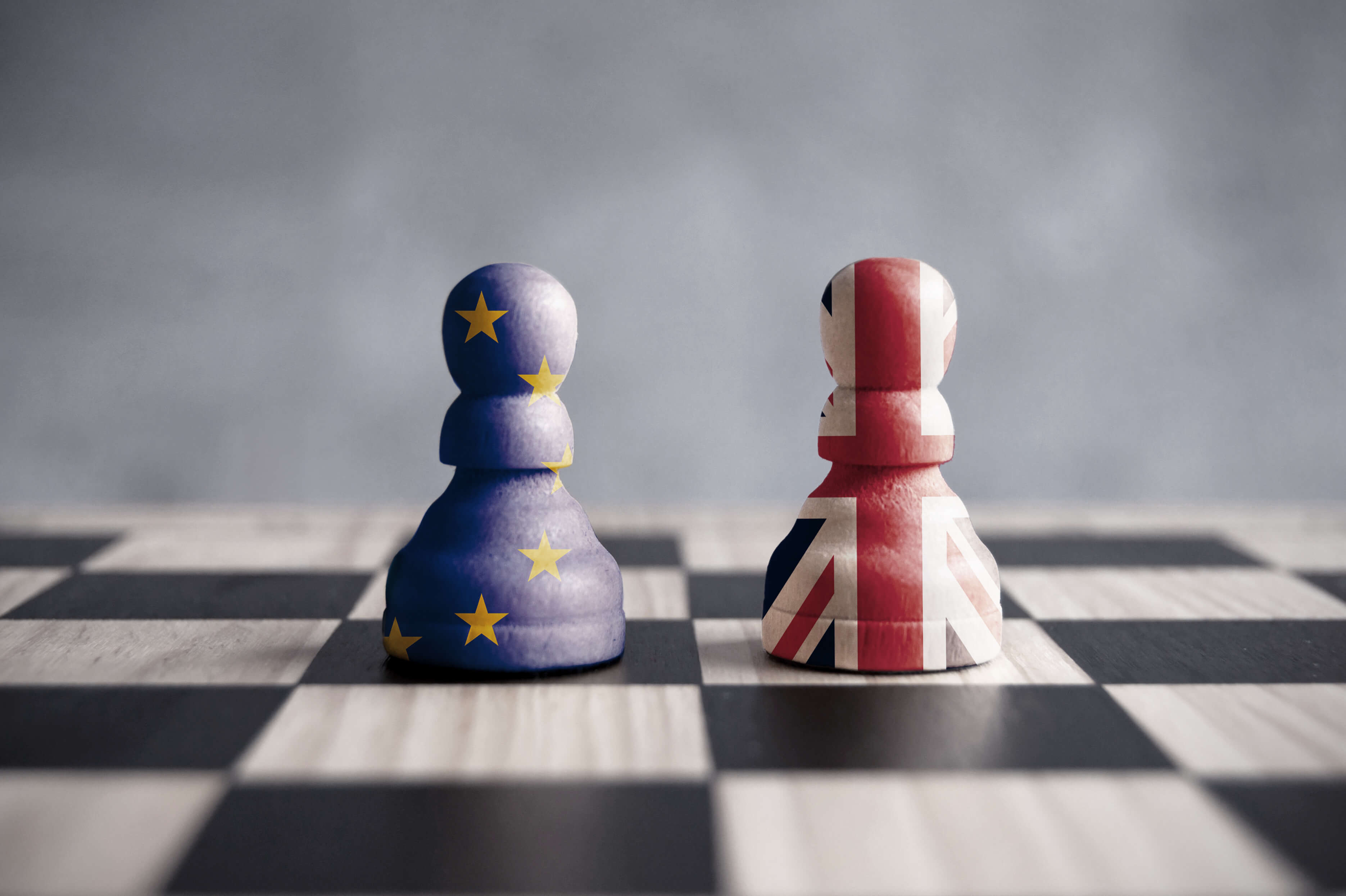 Brexit and forex brokers