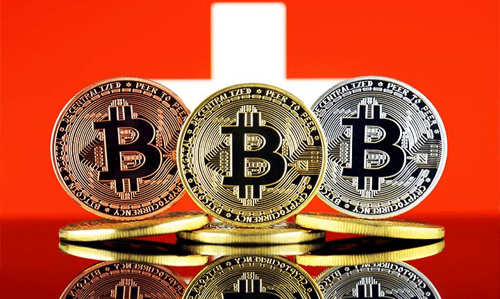 bitcoin proprietar demografic