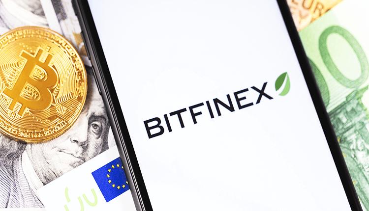 Bitfinex Completes Chainswap with EOSFinex - Finance Brokerage