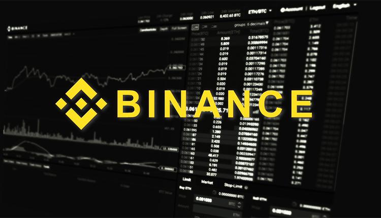 Chinese Users of Binance to Trade BNB P2P - Finance Brokerage