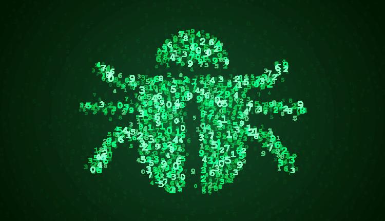 Dai User Safe, HackerOne User Reports Bug - Finance Brokerage