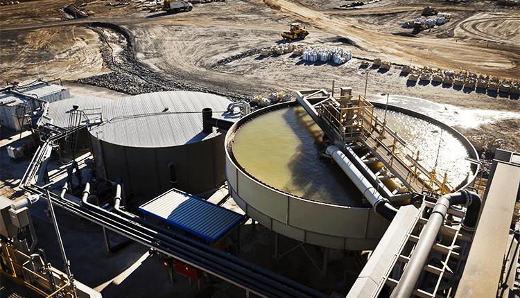 Lithium at Two-Year Low Halts U.S. Bid to Lose China – Finance Brokerage