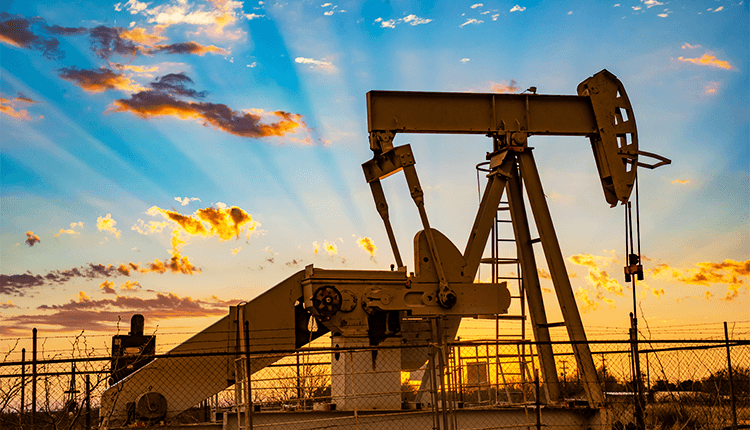 Permian Natural Gas Flows to US Southwest Remain Strong - Finance Brokerage