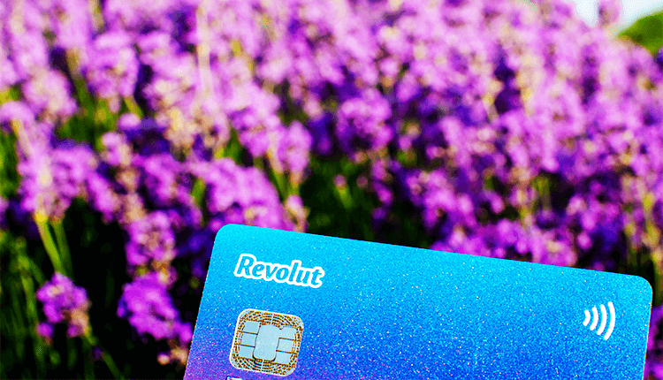 Revolut to Expand in Across 24 Markets - Finance Brokerage
