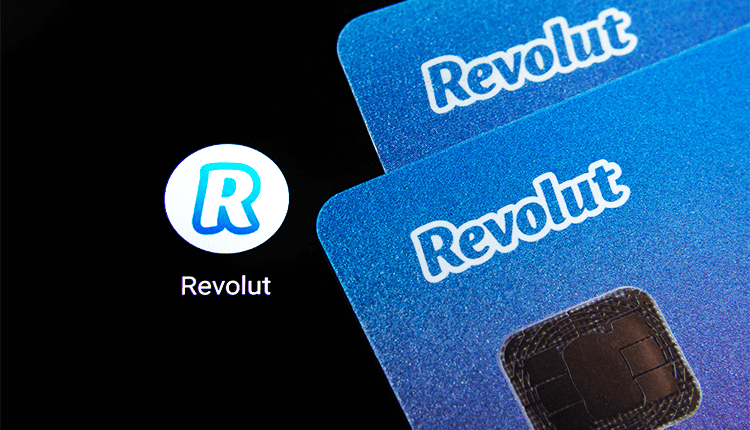 Revolut with Visa to Expand Globally - Finance Brokerage