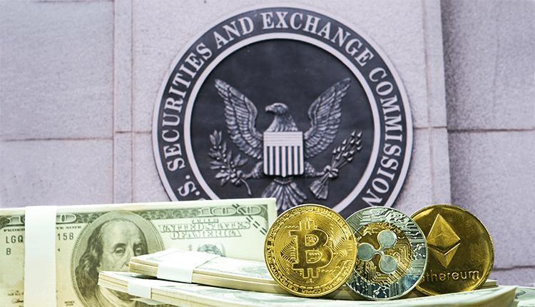 La SEC a atteint un accord avec Nebulous - Finance Brokerage