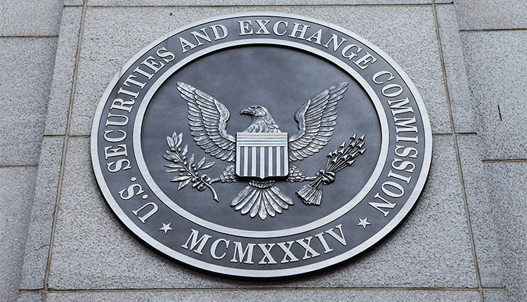 SEC in a Settlement with Nebulous - Finance Brokerage