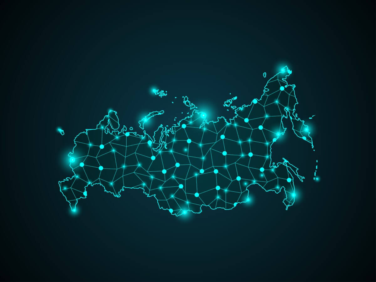 Fintech Company expands in Russia through Belarus