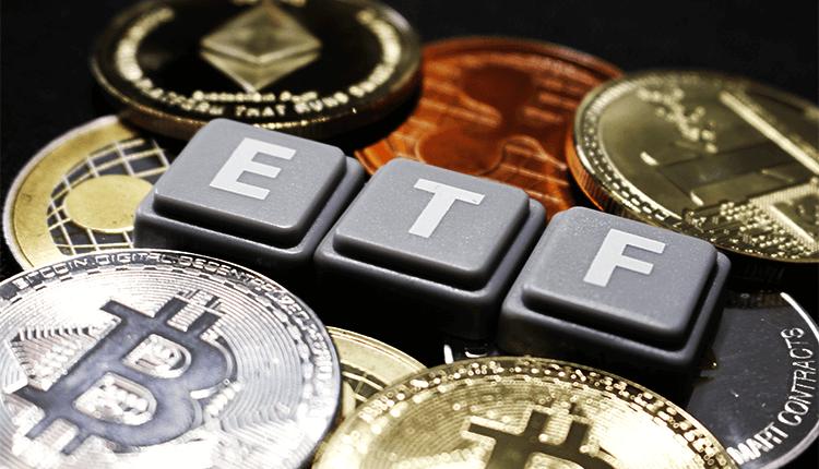 ark, Wilshire Phoenix's ETF Filing with SEC - Finance Brokerage