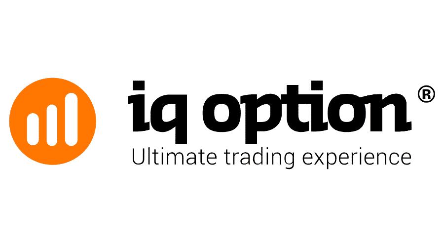 IQOPTIONS LOGO