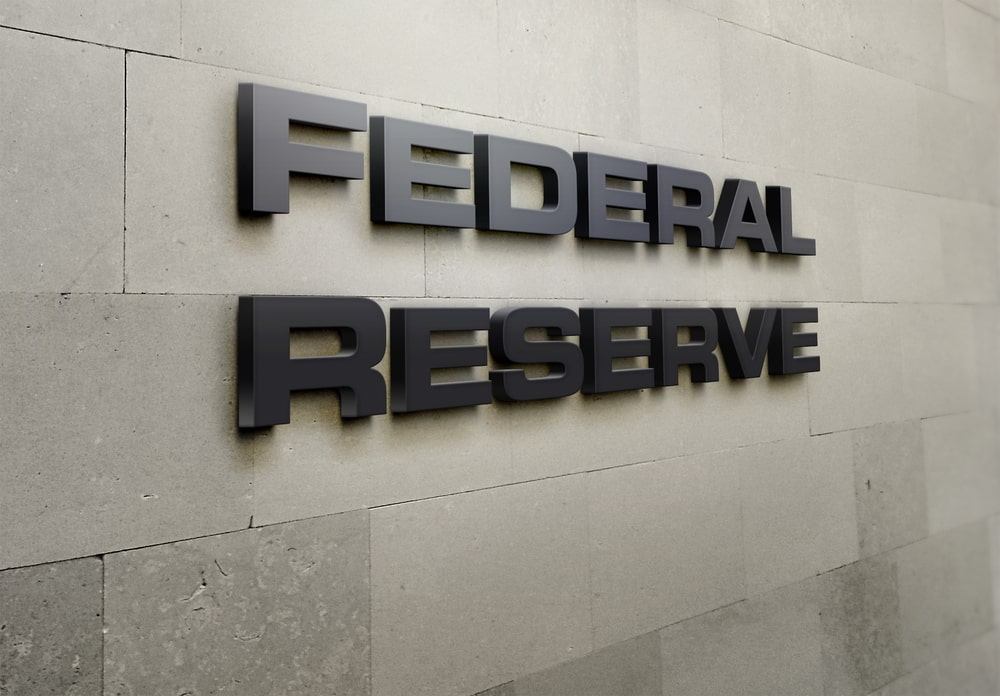 FinanceBrokerage – The Federal Reserve: Balance sheet growing is not the quantitative easing done during and after a financial crisis.