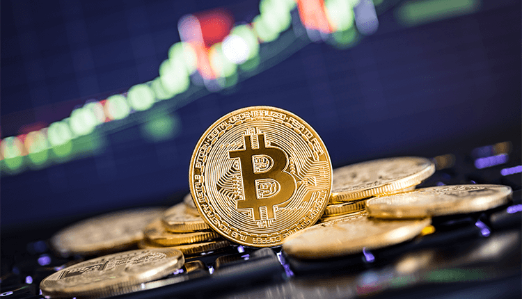 Bitcoin, a Vow of the Free Market vs. Cryptocurrency Libra - Finance Brokerage