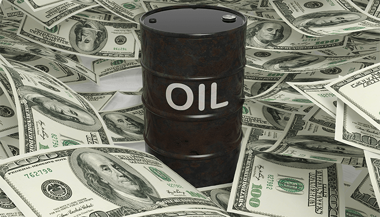 U.S. Oil Production Growth Slows Just as Expected - Finance Brokerage