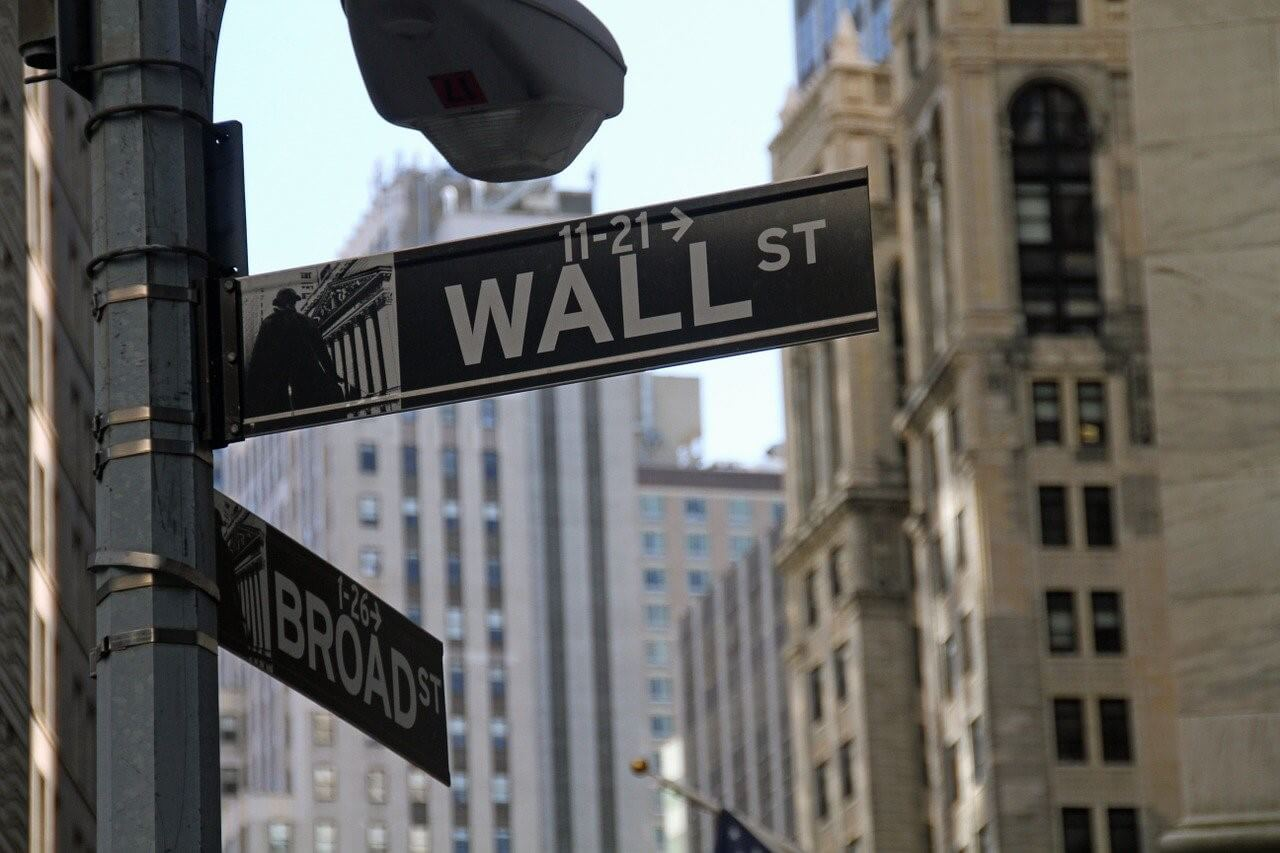 Wall Street ouverture hausse