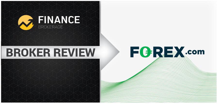 forex com review