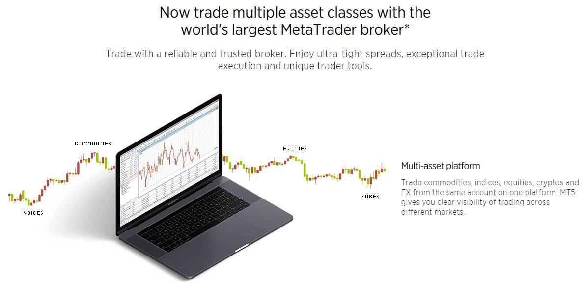 Investir na bolsa virtualmente