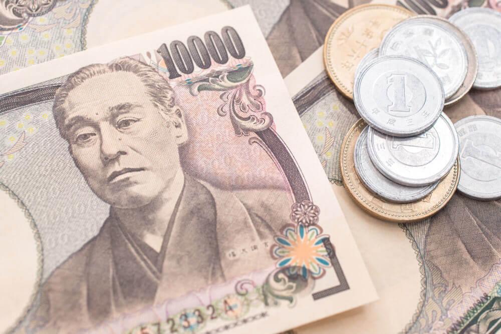 USD/JPY, EUR/JPY