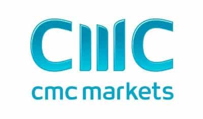 CMCMarkets