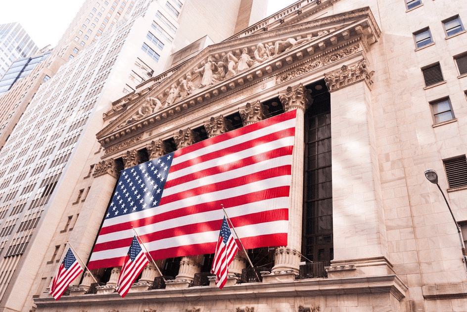 Wall Street record historique dow jones cours