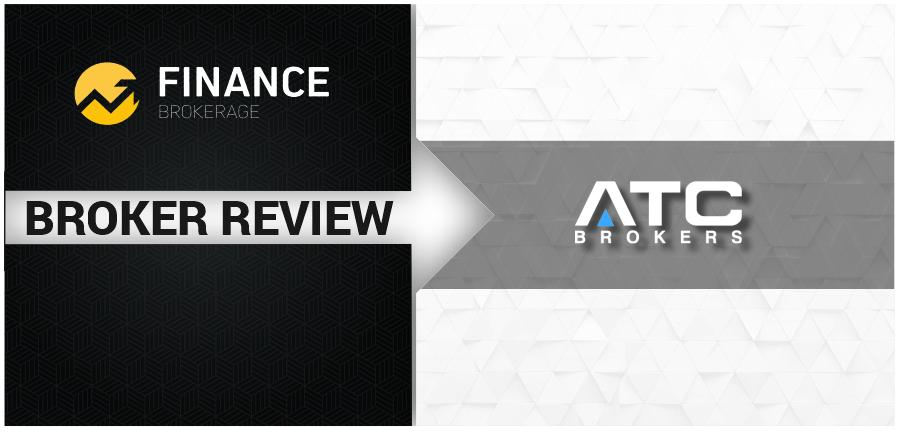 ATC Brokers Review