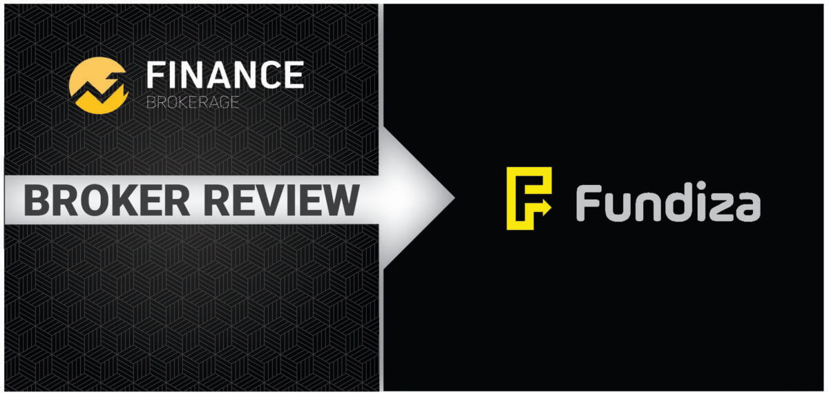 Fundiza Review
