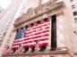 Уолл-стрит продемонстрировала рост на 2,7% за неделю