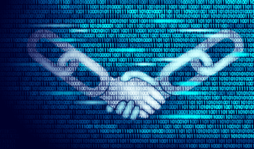 Blockchain Delivers Transparency to Uranium Markets - Finance Brokerage