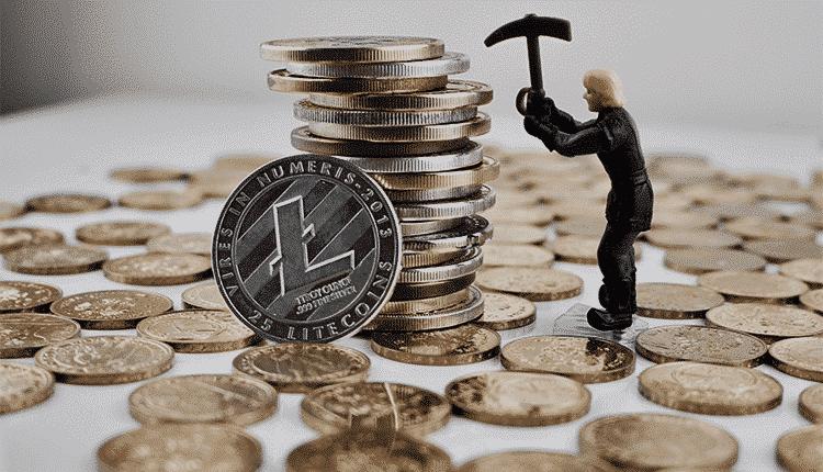 Litecoin Price Analysis as it Flipped into Bearish - Finance Brokerage
