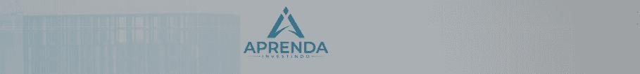 APRENDA INVESTINDO logo