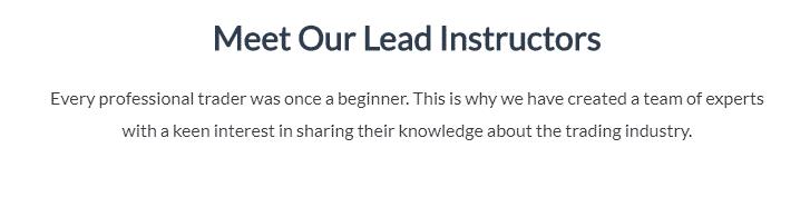 capital world instructors